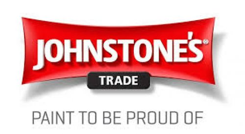 Johnstones Decorating Centres