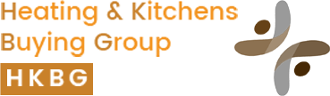 Heating & Kitchens Buying Group